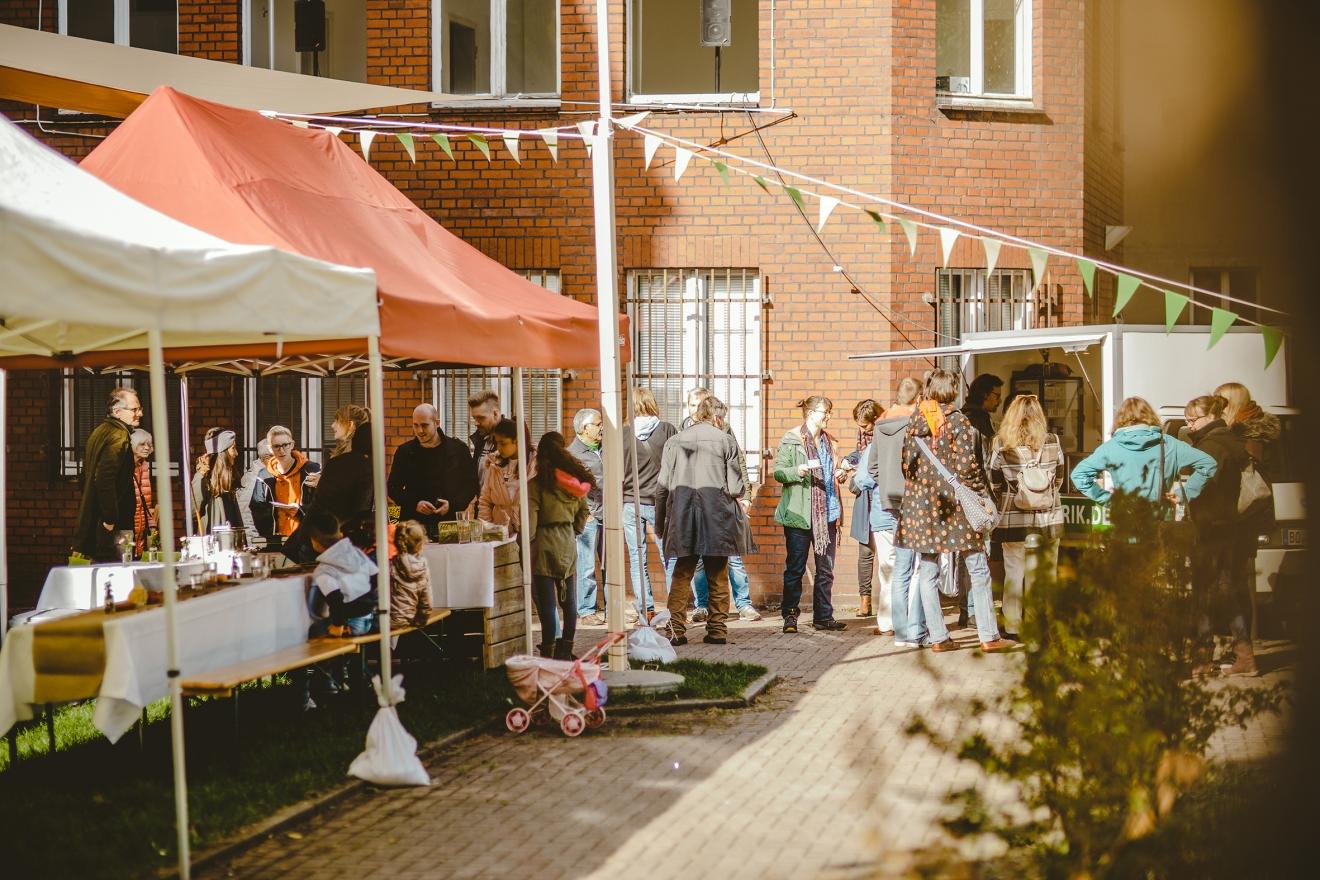 Nachbarschaftsfest_an_der_KoFabrik