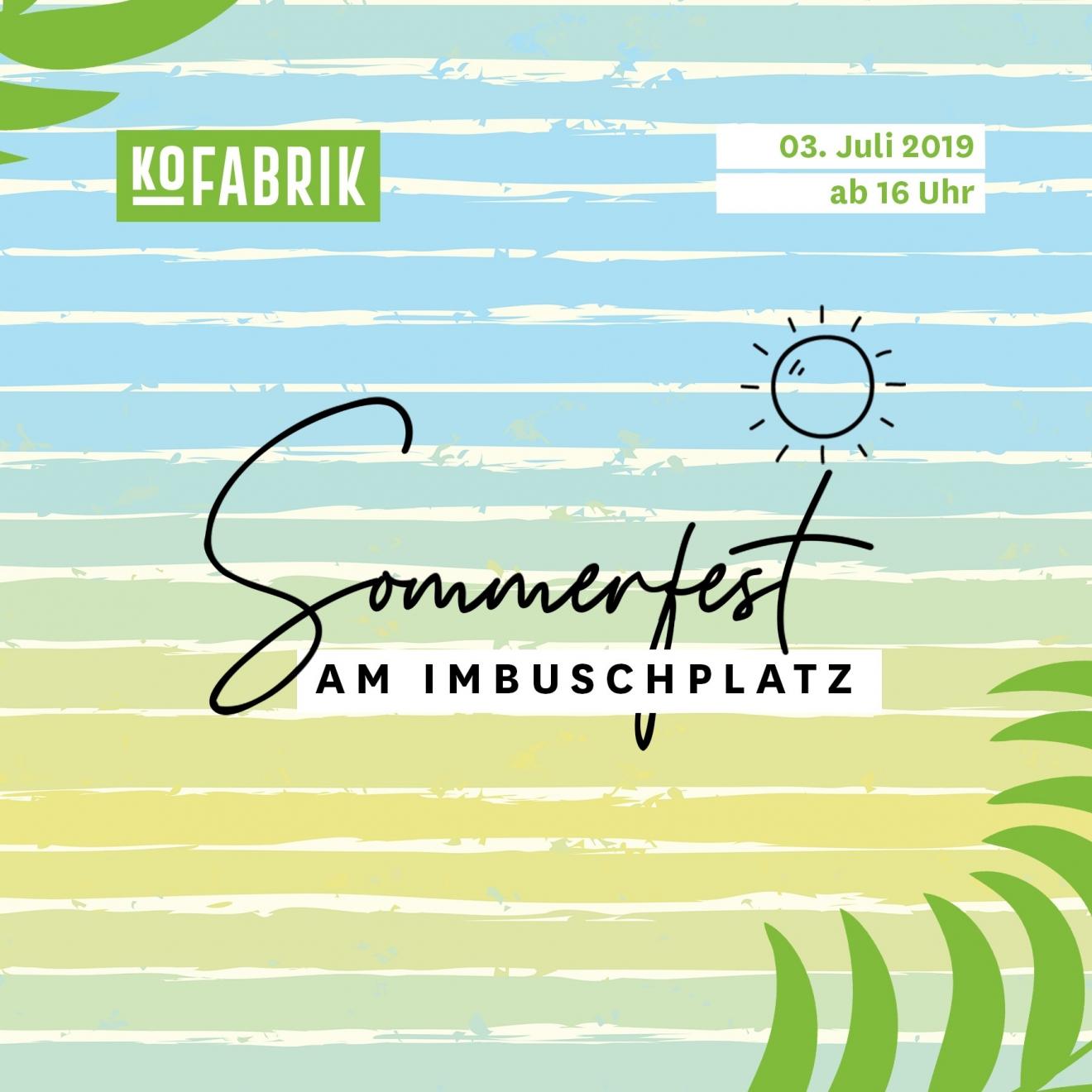 Flyer_Sommerfest_F