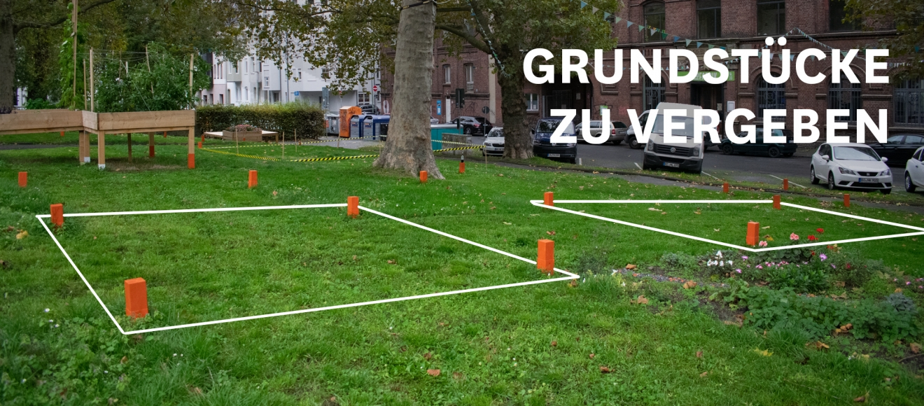 200120 Grundstücke