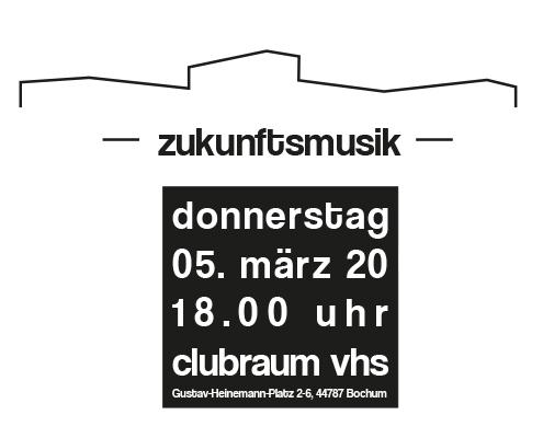Zukunftsmusik_Newsletter